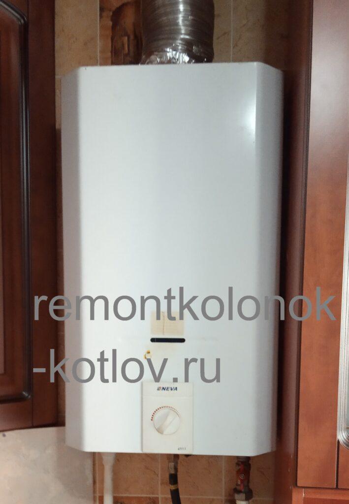 """alt=""""remont-gazovykh-kolonok-frunzenskiy-rayon"""""""